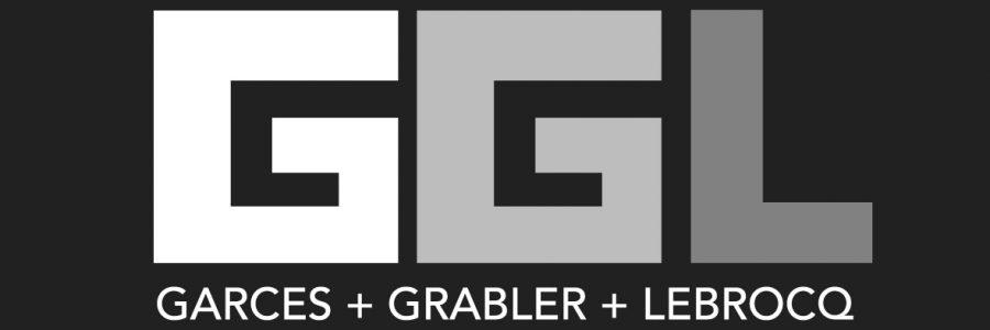 ggl_logo_grey