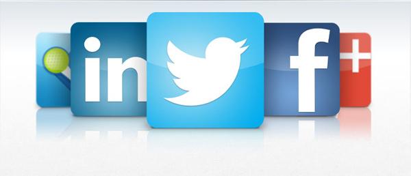 Las Redes Sociales pueden ser una herramienta para organizar a la comunidad.