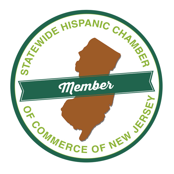 Click logo to Join the most influential Chamber of Commerce in Jersey!
