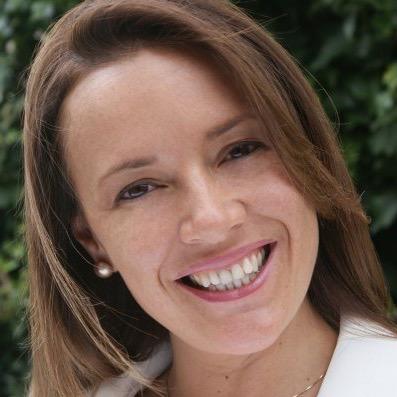 Negotiation: a skill for everybody *Lucía Vaca-Izurieta