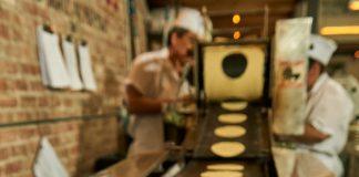 Fábrica de Tortillas está contratando personal para en 120 New England Avenue en Piscataway, New Jersey.
